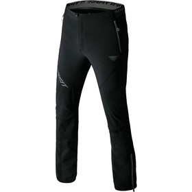 Dynafit Speed DST Pantalons Homme, black out